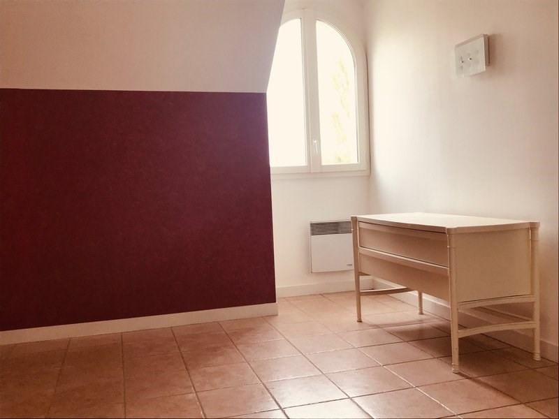 Venta  apartamento Villennes sur seine 189000€ - Fotografía 4