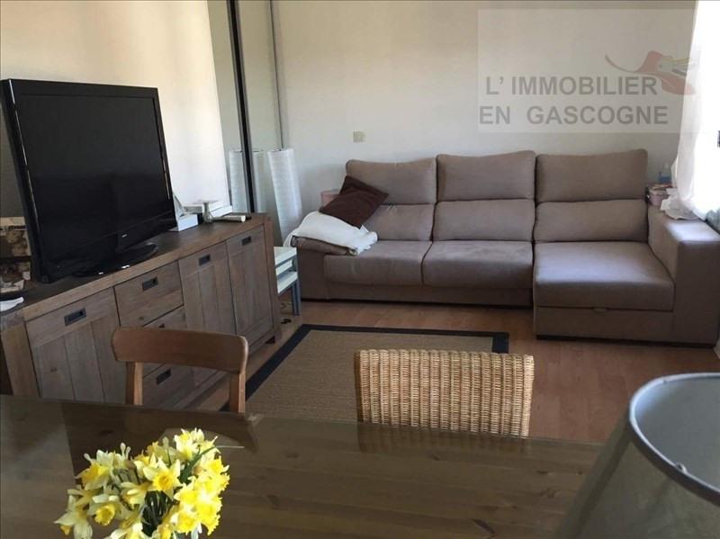 Revenda apartamento Auch 90000€ - Fotografia 2