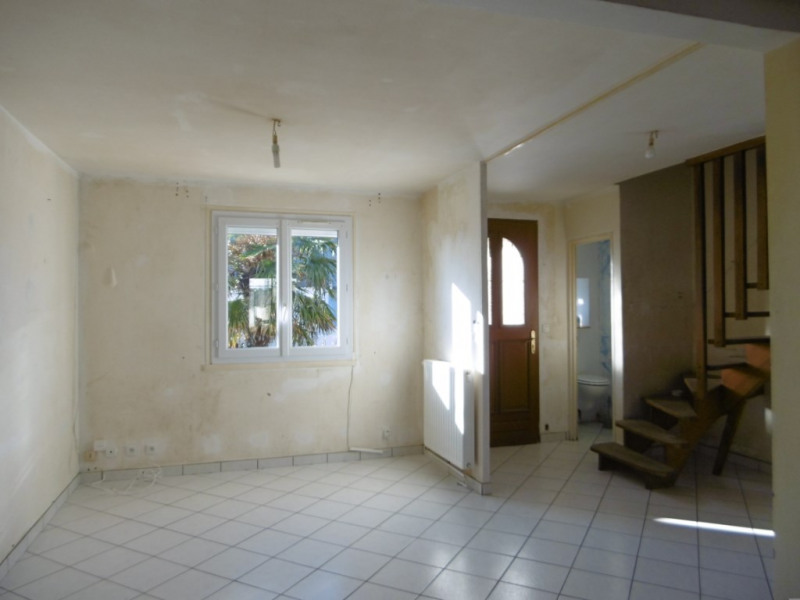 Vente maison / villa Saint malo 212000€ - Photo 4