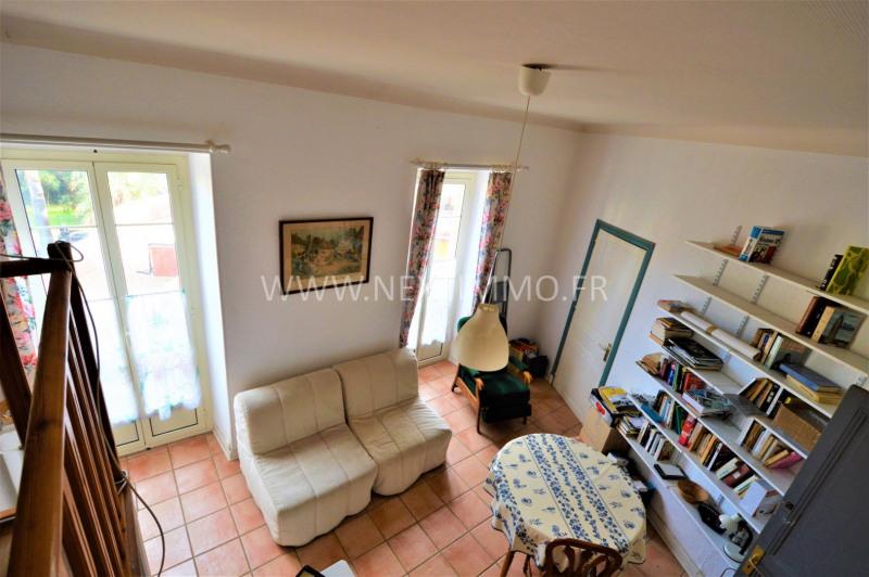 Producto de inversión  apartamento Menton 150000€ - Fotografía 4