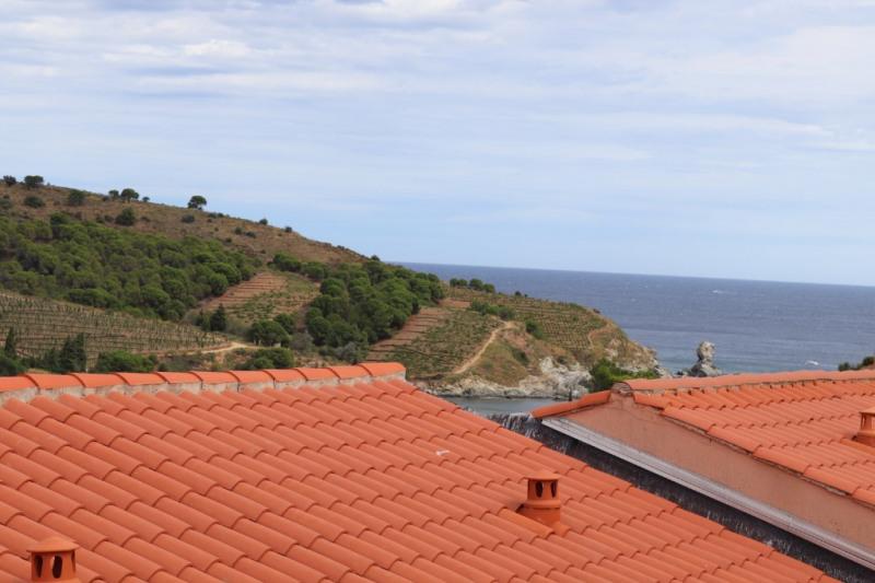 Produit d'investissement maison / villa Banyuls sur mer 318000€ - Photo 2