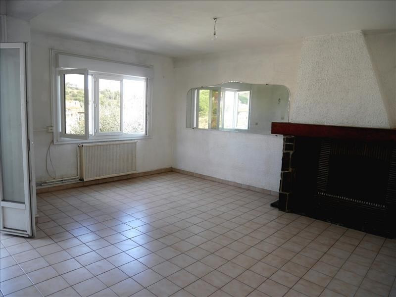 Vente maison / villa Port vendres 222 000€ - Photo 4