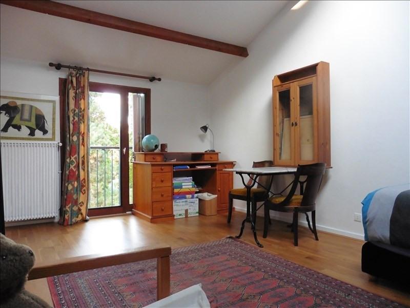 Vente maison / villa St germain en laye 575000€ - Photo 8
