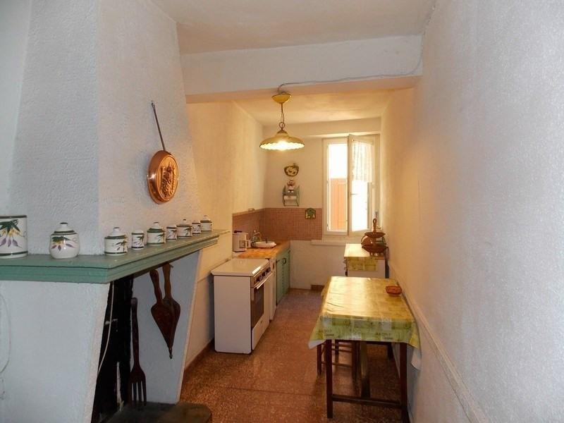 Vente maison / villa Ceret 59400€ - Photo 2
