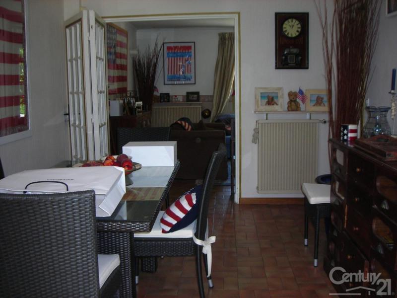 Venta  casa St pierre azif 480000€ - Fotografía 19