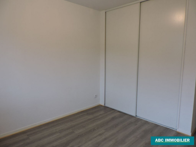 Vente appartement Couzeix 134 820€ - Photo 7