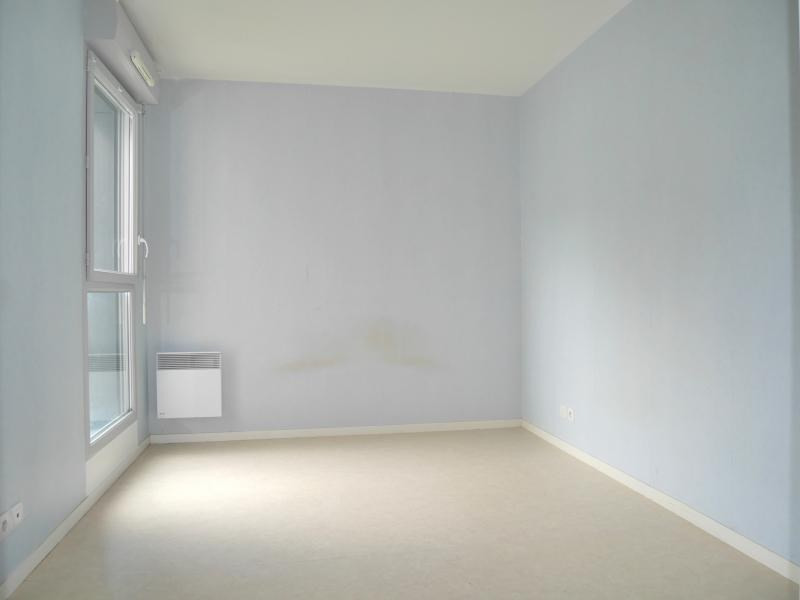 Sale apartment Mordelles 142 500€ - Picture 4