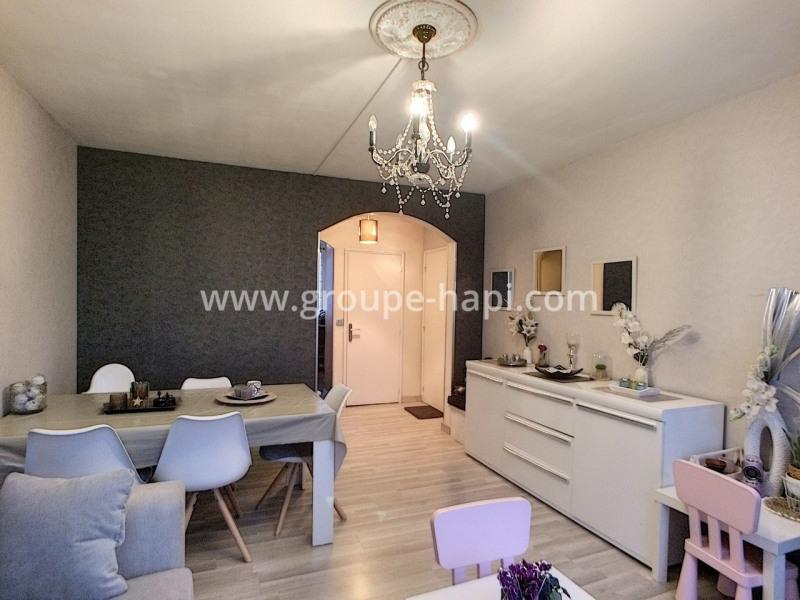 Verkauf wohnung Rantigny 116000€ - Fotografie 2