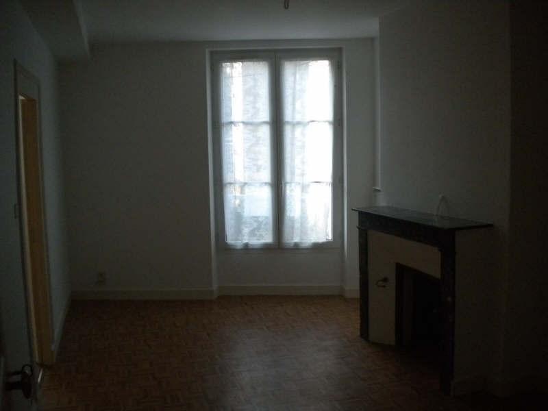 Location appartement Vendome 306€ CC - Photo 3