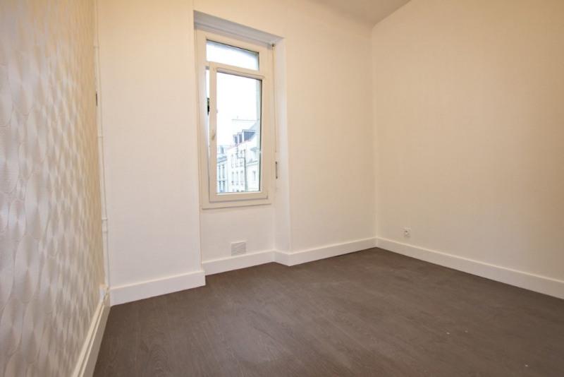 Location appartement Lorient 620€ CC - Photo 4
