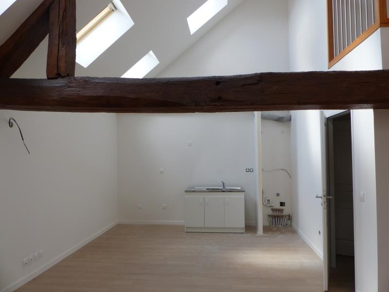 Produit d'investissement appartement Villejuif 420 000€ - Photo 3