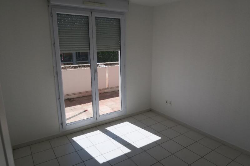 Vente appartement Aix en provence 360000€ - Photo 10