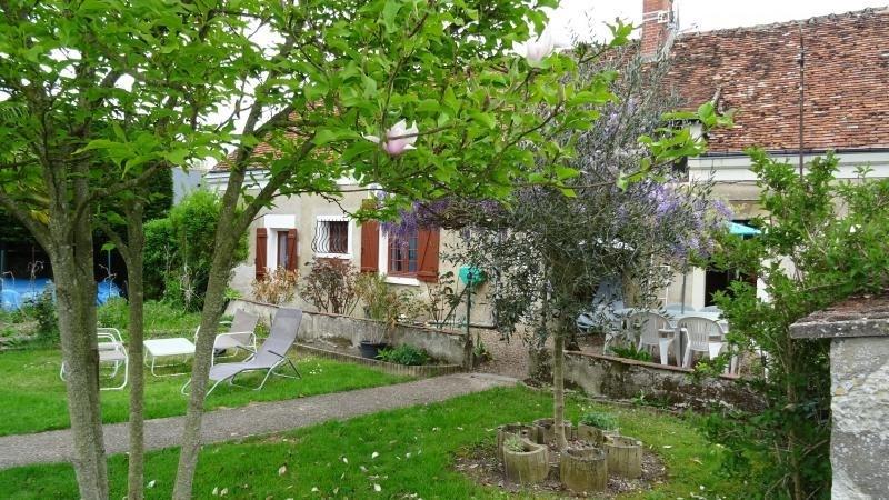 Vente maison / villa Blere 142000€ - Photo 5