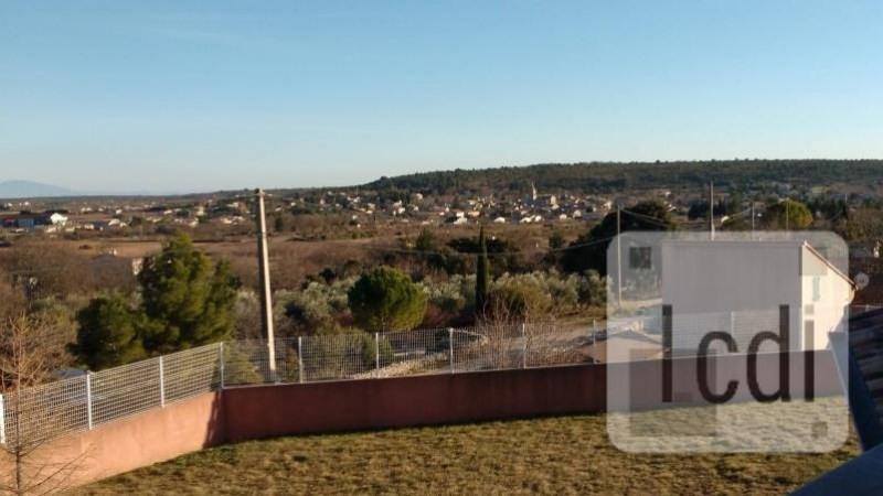 Vente maison / villa Saint-remèze 255000€ - Photo 3