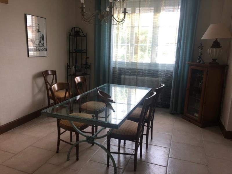Vente maison / villa Thesee 193000€ - Photo 4