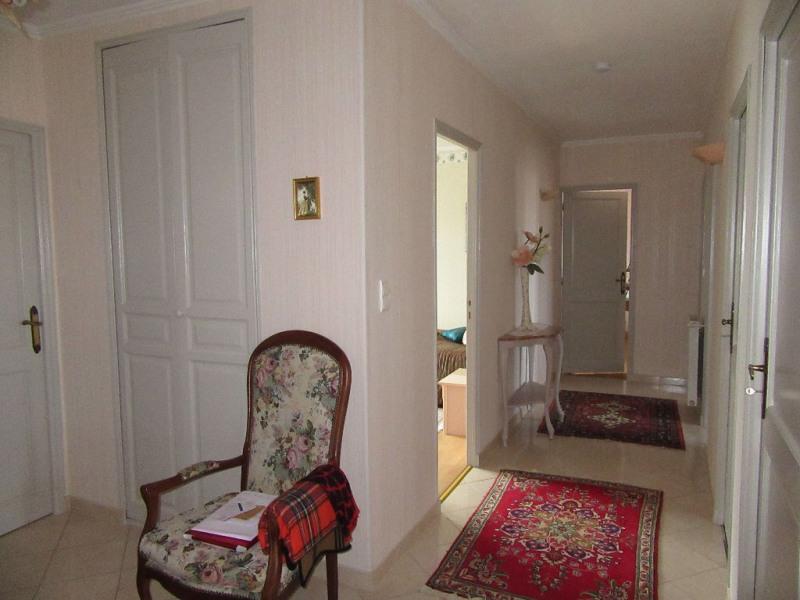 Vente maison / villa Boulazac isle manoire 249100€ - Photo 9