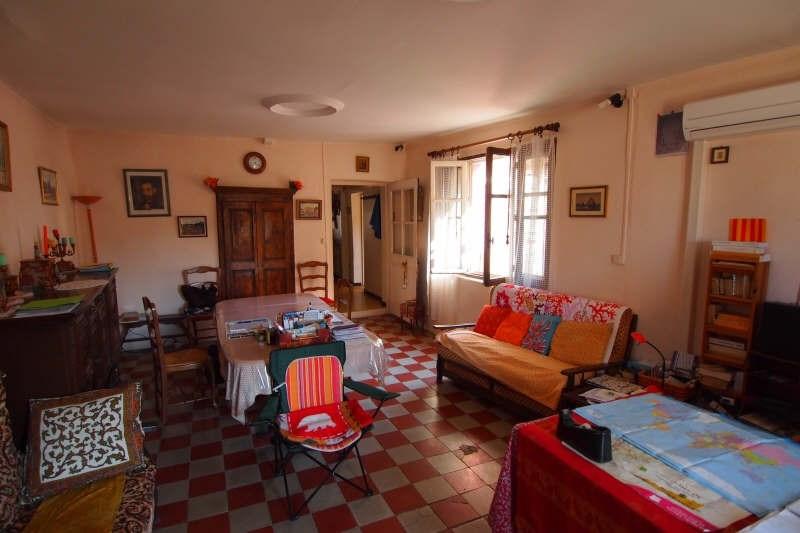 Verkoop  huis St paulet de caisson 130500€ - Foto 6