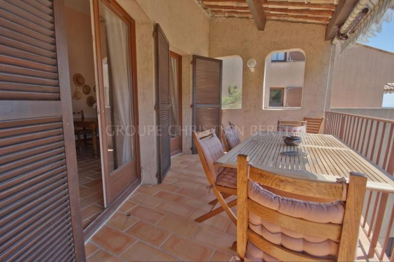 Vente maison / villa Theoule sur mer 295000€ - Photo 3