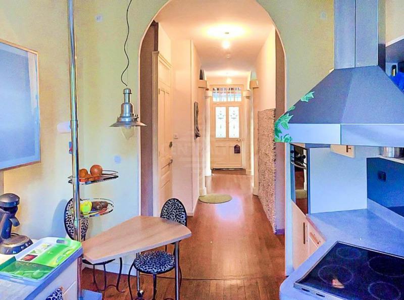 Vente de prestige maison / villa Lyon 9ème 1045000€ - Photo 4