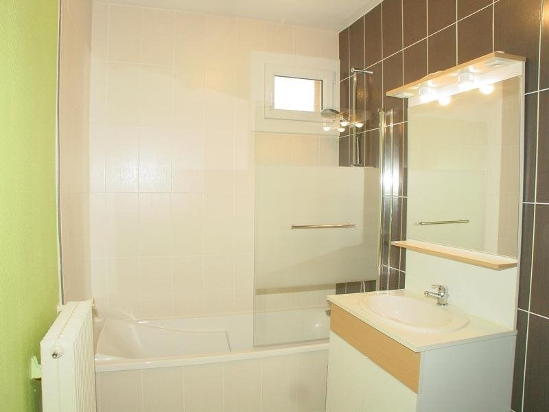 Rental apartment Dunieres 500€ CC - Picture 10