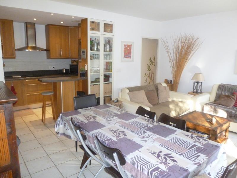 Продажa квартирa Mandelieu la napoule 260000€ - Фото 4