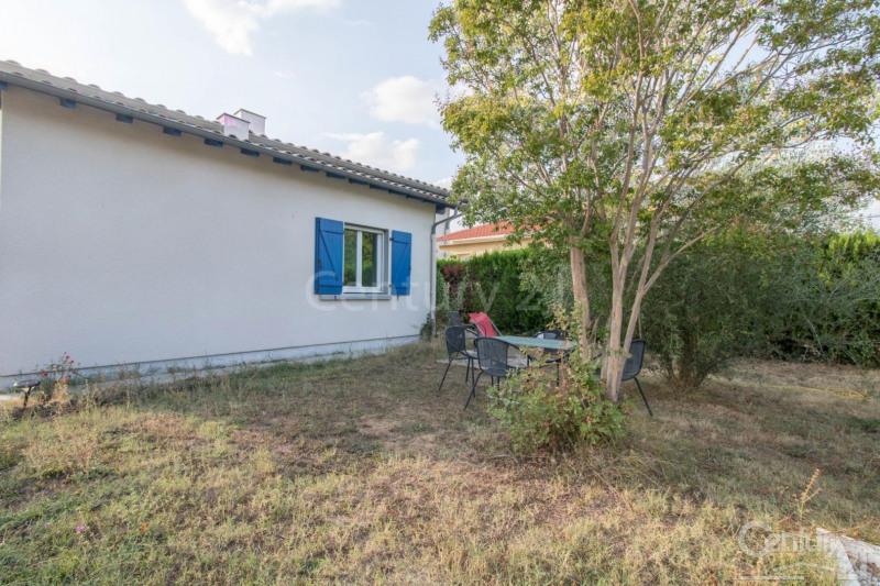 Vente maison / villa Plaisance du touch 223000€ - Photo 8