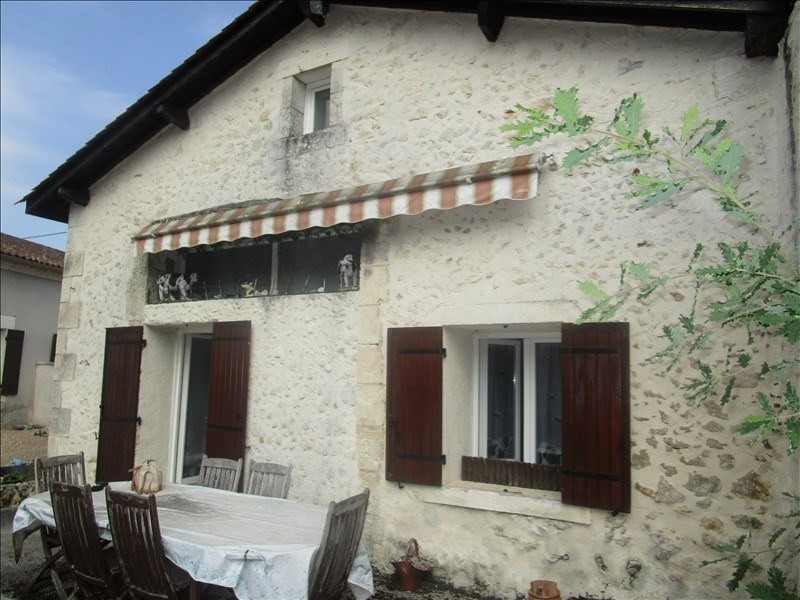 Vente maison / villa Sourzac 178 000€ - Photo 2