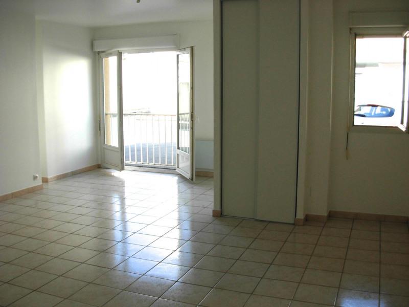 Vente appartement Saint-michel-sur-orge 217000€ - Photo 3