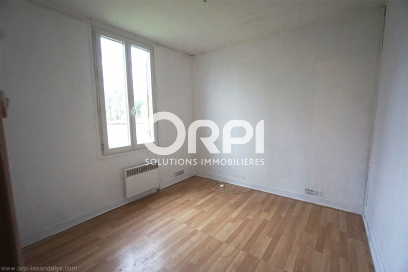 Sale house / villa Vernon 97000€ - Picture 5