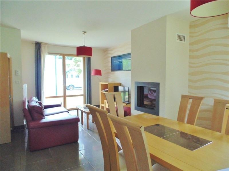 Sale house / villa Pornichet 291000€ - Picture 2