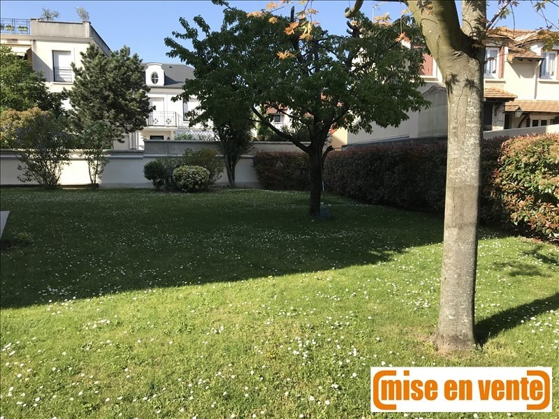 Vente appartement Le perreux sur marne 776 000€ - Photo 8