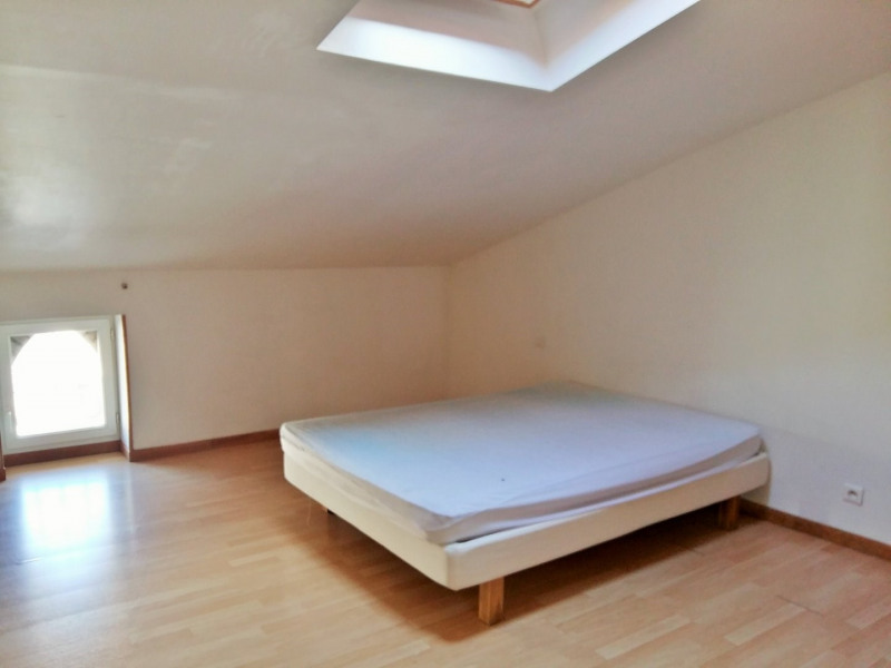 Location appartement Graulhet 480€ CC - Photo 3