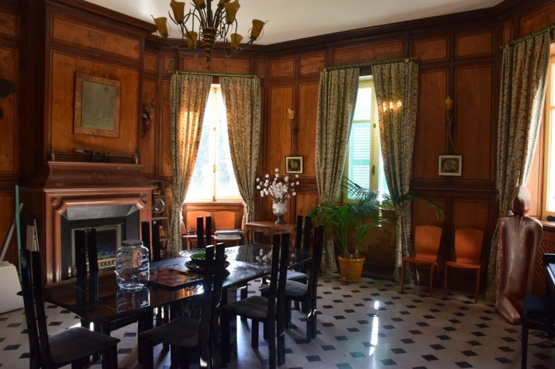Sale chateau Ambérieu-en-bugey 1249000€ - Picture 4