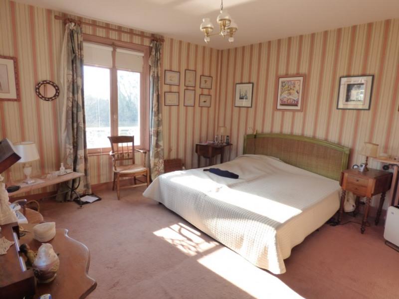 Sale house / villa Les andelys 340000€ - Picture 11