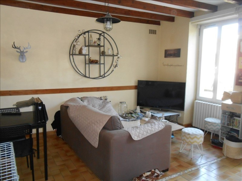 Vente maison / villa Niort 83 460€ - Photo 2