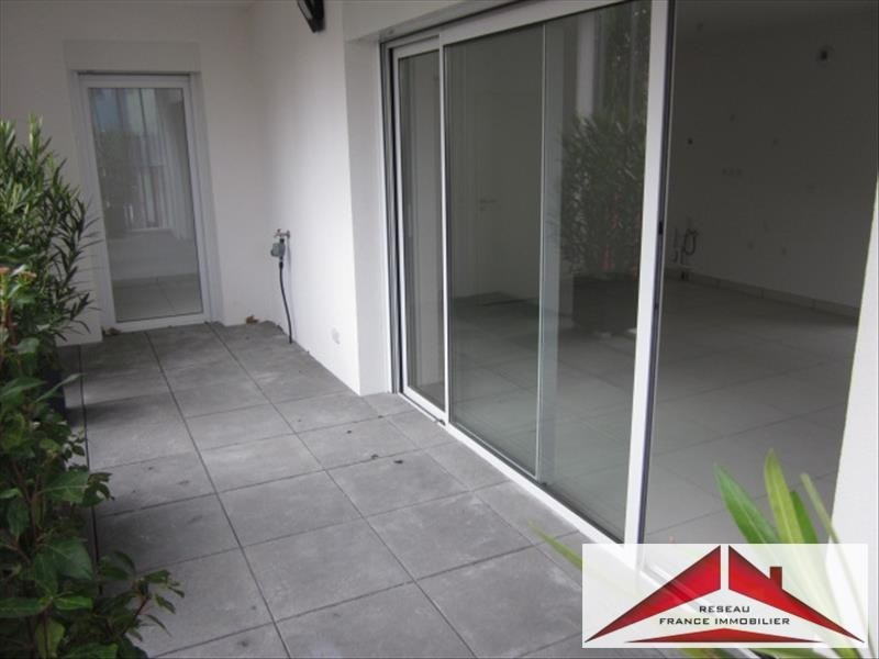 Vente appartement Montpellier 297000€ - Photo 3