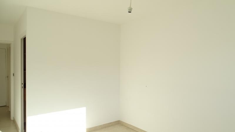 Location appartement Montpellier 750€ CC - Photo 3