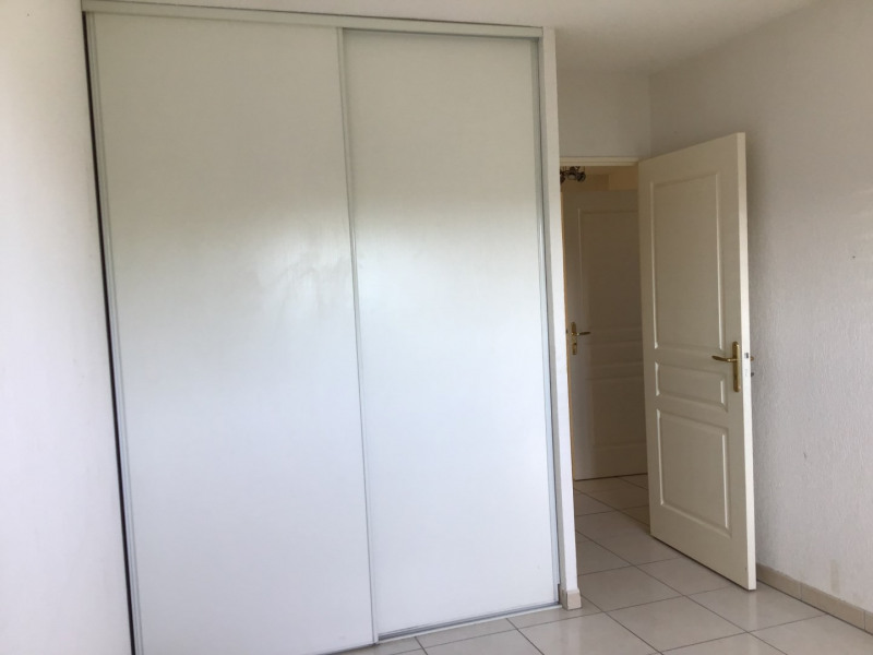 Rental apartment Fréjus 1 110€ CC - Picture 10