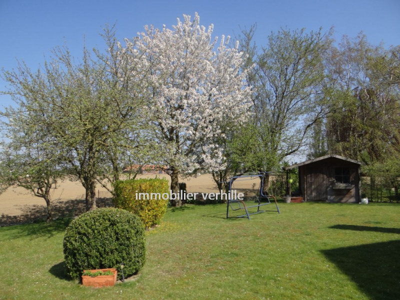 Sale house / villa Laventie 335 000€ - Picture 5