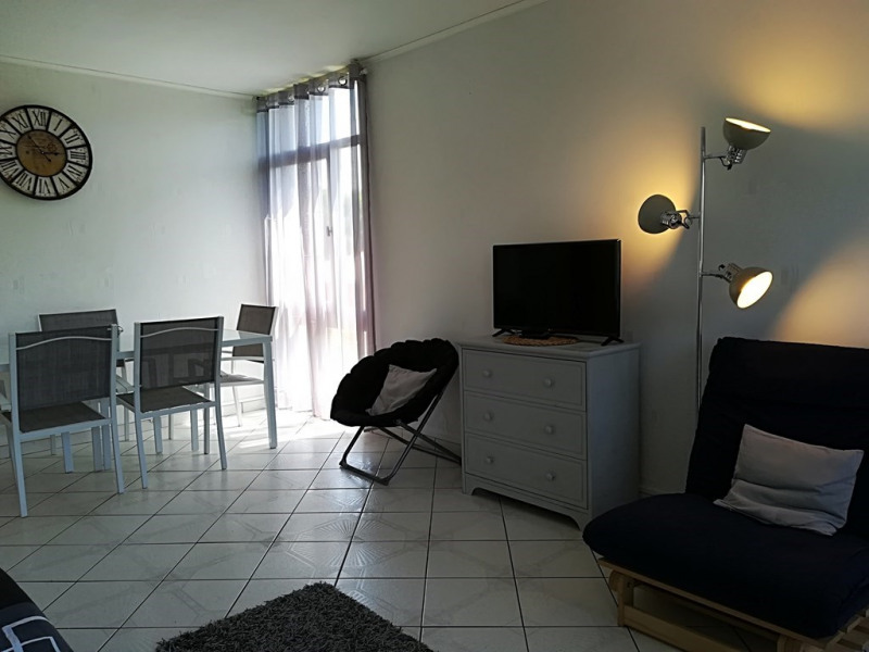Location vacances appartement Biscarrosse 250€ - Photo 3