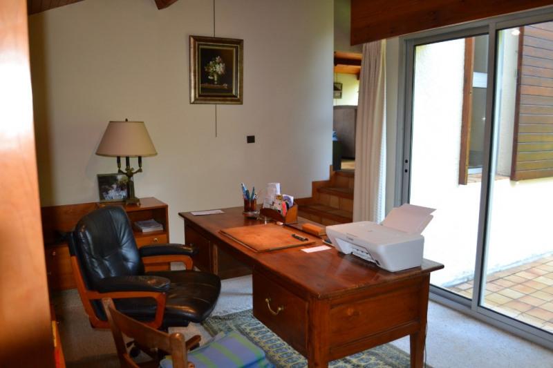 Vente de prestige maison / villa Hossegor 1190000€ - Photo 4