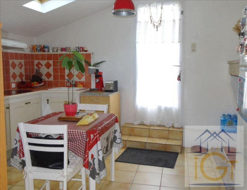 Vente maison / villa La rochelle 138500€ - Photo 6