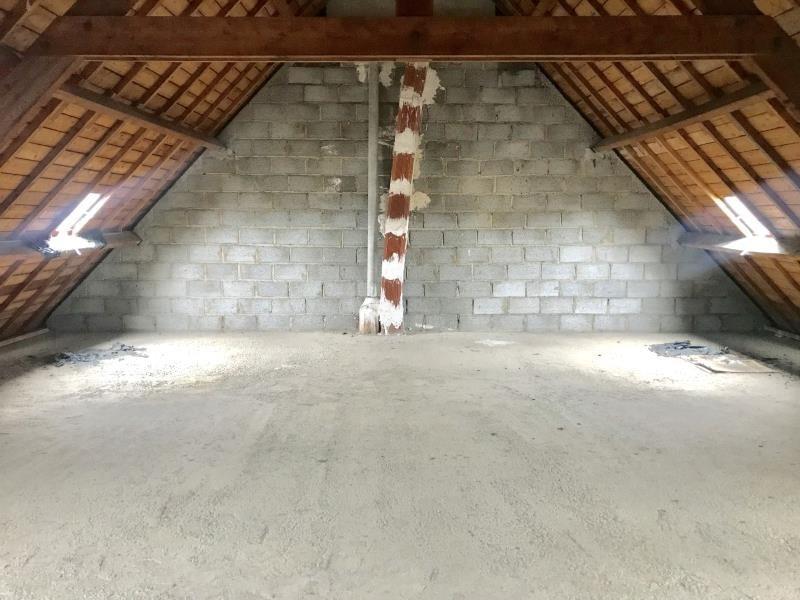 Vente maison / villa St brieuc 106000€ - Photo 6