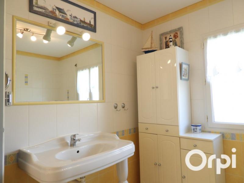 Sale house / villa Vaux sur mer 496375€ - Picture 13