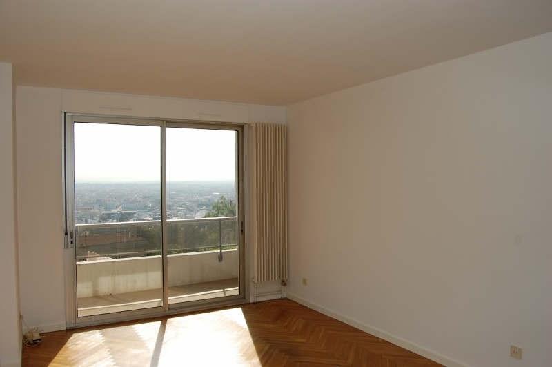Location appartement Lyon 5ème 934€ CC - Photo 5