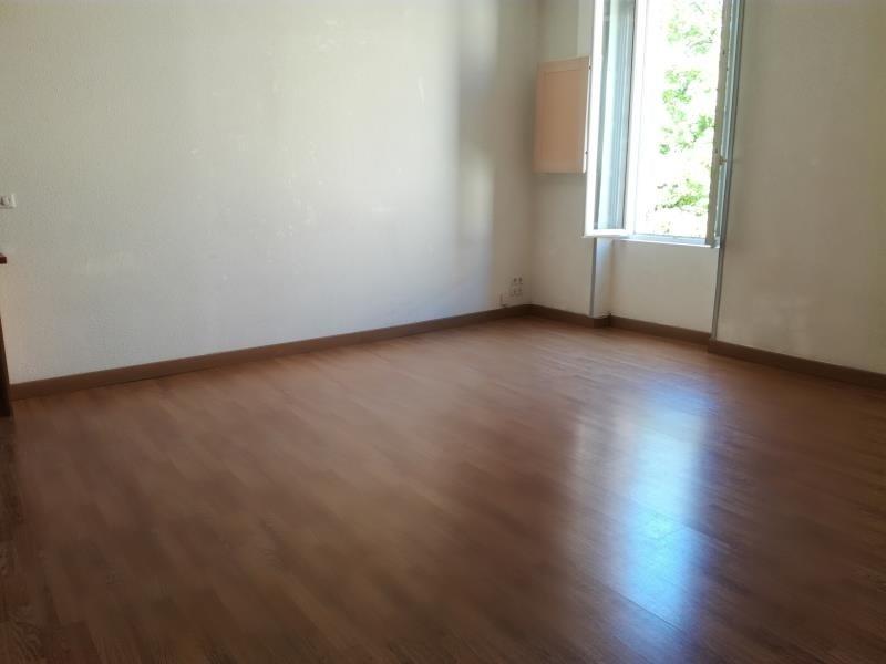 Location appartement Salon de provence 635€ CC - Photo 2