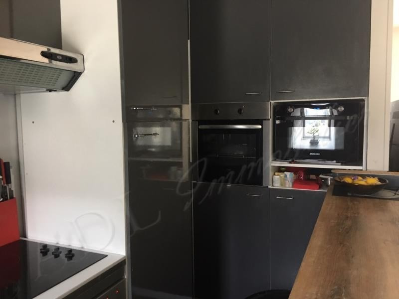Vente appartement Chantilly 333 000€ - Photo 7
