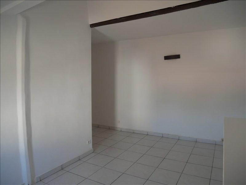 Vente appartement Beziers 52 000€ - Photo 3