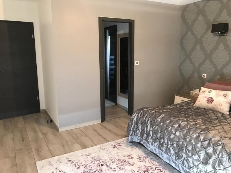 Sale house / villa Flavigny sur moselle 360000€ - Picture 4