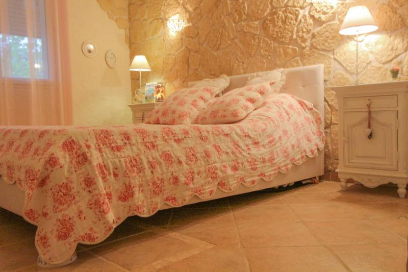 Vente de prestige maison / villa Aix les bains 730000€ - Photo 6